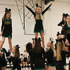 MS CHEERLEADERS_11282018_027