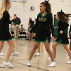 MS CHEERLEADERS_11282018_018