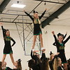 MS CHEERLEADERS_11282018_022