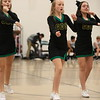 MS CHEERLEADERS_11282018_015