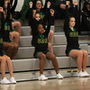 MS CHEERLEADERS_11282018_056