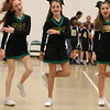 MS CHEERLEADERS_11282018_010