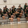 MS CHEERLEADERS_11282018_042