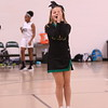 MS CHEERLEADERS_01032019_260