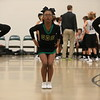 MS CHEERLEADERS_11282018_082