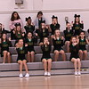 MS CHEERLEADERS_01032019_188