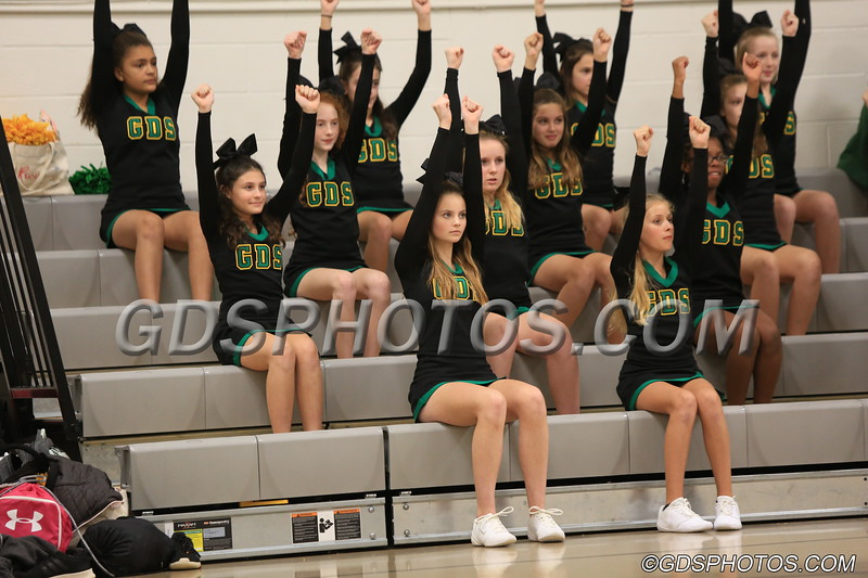 MS CHEERLEADERS_11282018_054
