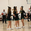 MS CHEERLEADERS_11282018_033