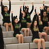 MS CHEERLEADERS_11282018_055