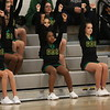 MS CHEERLEADERS_11282018_057
