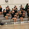 MS CHEERLEADERS_11282018_059