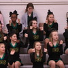 MS CHEERLEADERS_01032019_191