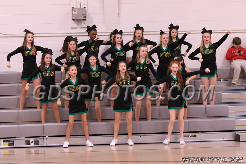 MS CHEERLEADERS_01032019_206