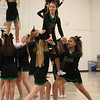 MS CHEERLEADERS_11282018_026