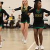 MS CHEERLEADERS_11282018_076