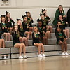 MS CHEERLEADERS_11282018_047
