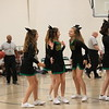 MS CHEERLEADERS_11282018_032