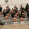 MS CHEERLEADERS_11282018_058