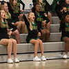 MS CHEERLEADERS_11282018_064