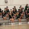 MS CHEERLEADERS_11282018_044