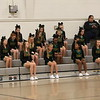 MS CHEERLEADERS_11282018_038