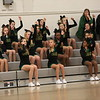 MS CHEERLEADERS_11282018_046