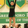 MS CHEERLEADERS_12042018_141