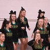 MS CHEERLEADERS_01032019_254