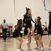MS CHEERLEADERS_11282018_031