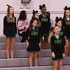 MS CHEERLEADERS_01032019_159