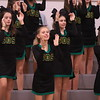 MS CHEERLEADERS_01032019_251