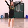 MS CHEERLEADERS_01032019_230