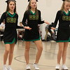 MS CHEERLEADERS_11282018_013