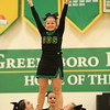 MS CHEERLEADERS_12042018_140