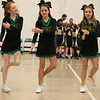MS CHEERLEADERS_11282018_009