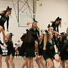 MS CHEERLEADERS_11282018_030