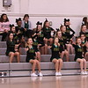 MS CHEERLEADERS_01032019_156