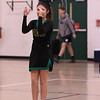 MS CHEERLEADERS_01032019_182