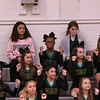MS CHEERLEADERS_01032019_192