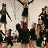 MS CHEERLEADERS_11282018_028