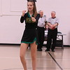 MS CHEERLEADERS_01032019_183