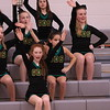 MS CHEERLEADERS_01032019_194