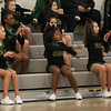 MS CHEERLEADERS_11282018_066