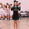 MS CHEERLEADERS_01032019_262
