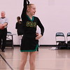 MS CHEERLEADERS_01032019_186