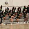 MS CHEERLEADERS_11282018_052