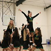 MS CHEERLEADERS_11282018_019