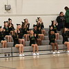 MS CHEERLEADERS_11282018_039
