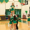 V CHEERLEADERS 2018-19_020