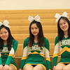 V CHEERLEADERS 2018-19_012